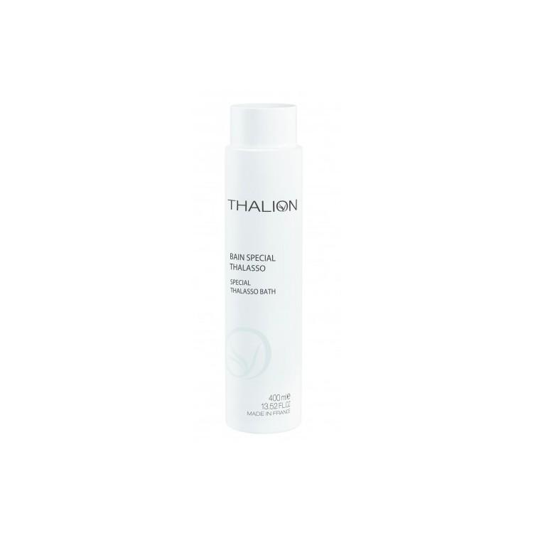Thalion Bath Special Thalasso Bath
