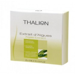 Thalion Dietary Supplements Algae Extract