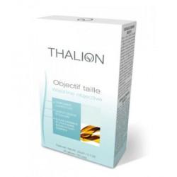 Thalion Dietary Supplements Waistline Objective