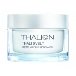 Thalion Thalisvelt  Resculpting Body Cream