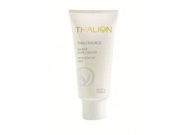 Thalion Thalisource Nutri Comfort Mask