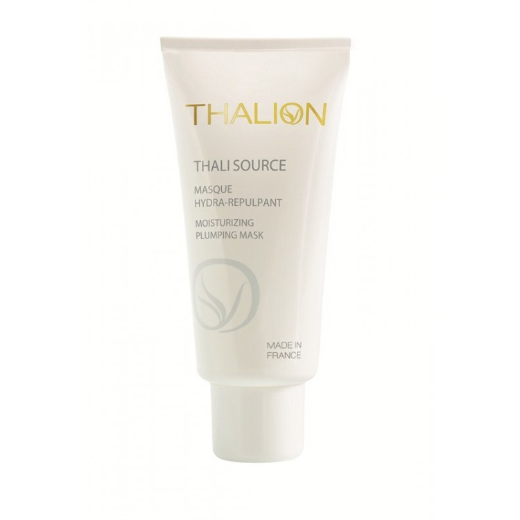 Thalion Thalisource Moisturizing Plumping Mask