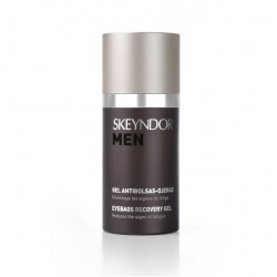 Skeyndor Men Eyebags Recovery Gel