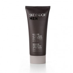 Skeyndor Men Redness Preventing After Shaves
