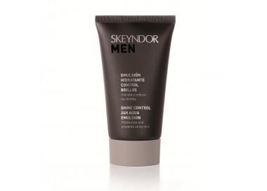 Skeyndor Men Shine Control 24h Aqua Emulsion
