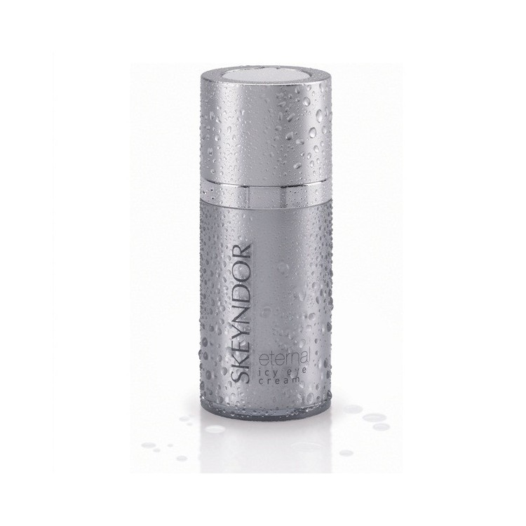 Skeyndor Eternal Icy Eye Cream
