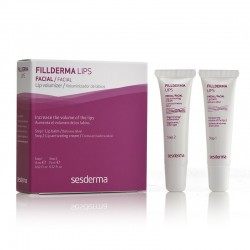 Sesderma Fillderma Lips