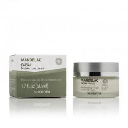 Sesderma Mandelac Moisturizing Cream