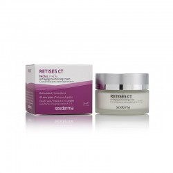 Sesderma Retises CT Antiaging Moisturizing Cream