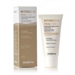Sesderma Retises 0,50% Antiwrinkle Cream Forte