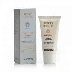 Sesderma Retises 0,50% Antiaging Gel