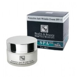 Health&Beauty Protective Anti Wrinkle For Man