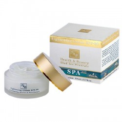 Health&Beauty Lightening Cream SPF20