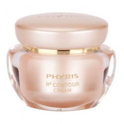 Phyris Re Contour Cream