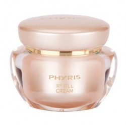 Phyris Re Fill Cream