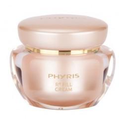 Phyris Re Fill Cream