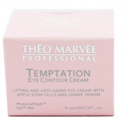 Theo Marvee Temptation Eye Contour Cream