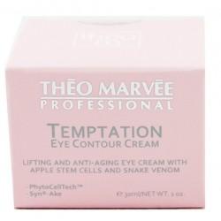 Theo Marvee Temptation Eye Contour Cream