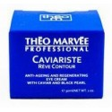 Theo Marvee Caviariste Reve Contour Eye Cream