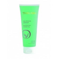 Thalion Body Beauty Invigoration Shower Gel