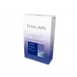 Thalion Dietary Supplements Ocean Magnesium