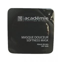 Academie Masque Douceur