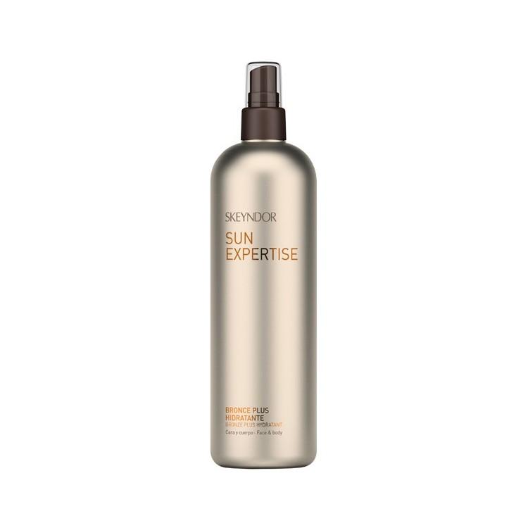 Skeyndor Sun Expertise Bronze Plus Hydratante