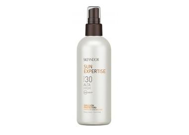 Skeyndor Sun Expertise Protective Sun Emulsion SPF 30