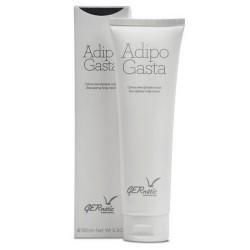 Gernetic Adipo Gasta