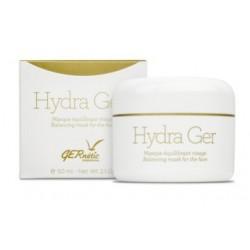 Gernetic Hydra Ger