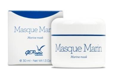 Gernetic Marine Mask