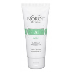 Norel Acne Immuno-Care Mask