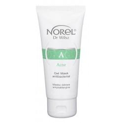 Norel Acne Immuno-Care Mask