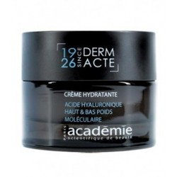 Academie Derm Acte Creme Hydratante