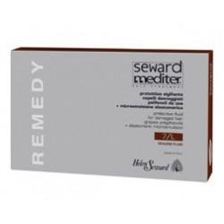 Helen Seward Remedy Sealing Fluid 7/L