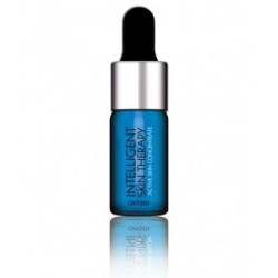 Beauty Face Intelligent Skin Therapy Concentrate Oxygen