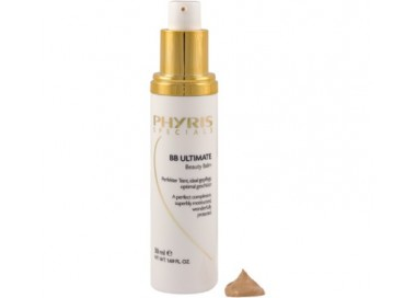 Phyris BB Cream