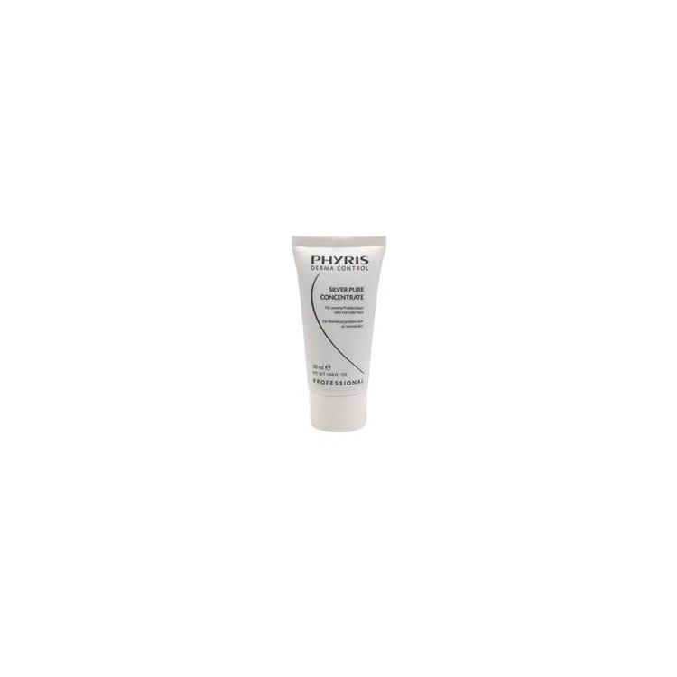 Phyris Derma Control Silver Pure Concentrate
