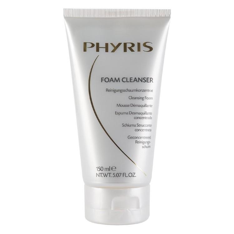 Phyris Foam Cleanser