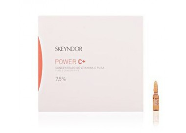 Skeyndor Power C+ Pure C Concentrate