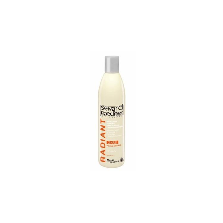 Helen Seward Radiant Volume Shampoo 2/S3 1000ml
