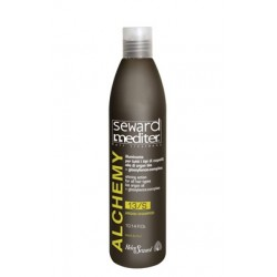 Helen Seward Alchemy Argan Shampoo 13/S 1000ml