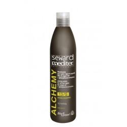 Helen Seward Mediter Argan Shampoo 13/S 1000ml