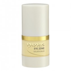 Phyris Golden Balm
