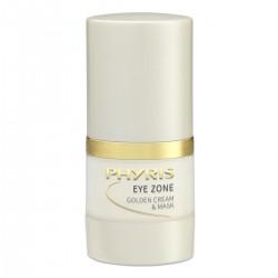 Phyris Golden Cream&Mask