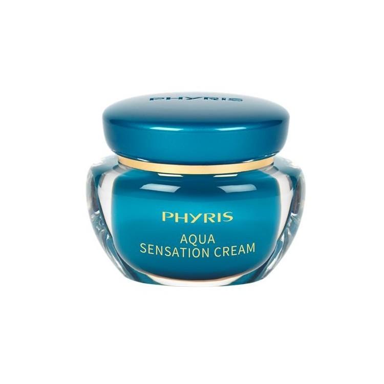 Phyris Hyaluron Aqua Sensation Cream