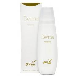 Gernetic Derma
