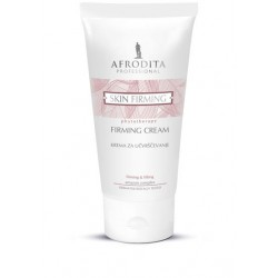 Afrodita Amazon Complex Firming Cream