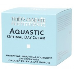 Theo Marvee Aquastic Optimal Day Cream