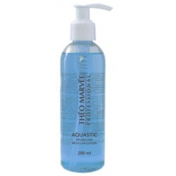 Theo Marvee Aquastic Hydra HA Micellar Lotion